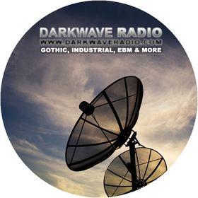 Darkwave Radio