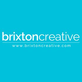 Brixton Creative
