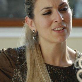 Zeynep Dagli