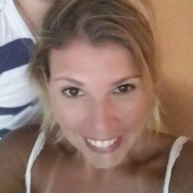Flávia Franceschini