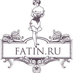 fatin. ru