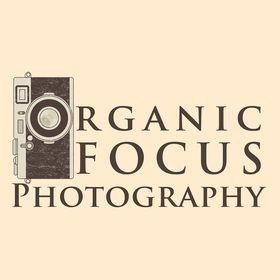 Organic Focus Photography