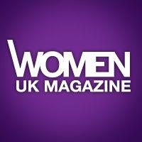 UK Women Magazine