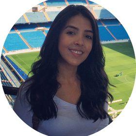 Daniela Laverde