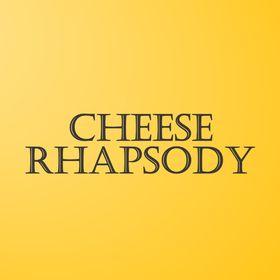 Cheese Rhapsody