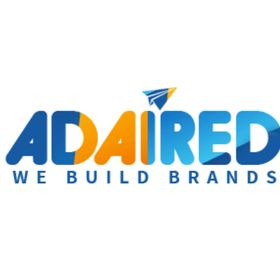 AdAired Digital