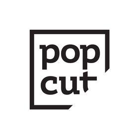 popcutshop