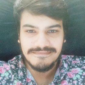 Fábio Júnior Braga