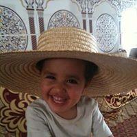 Amar Ayoubi
