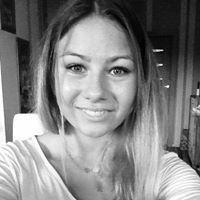 Julia Dąbrowska