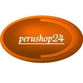 perushop24