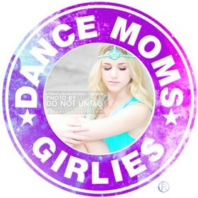 Dance Moms Girlies Fanpage Fanpage