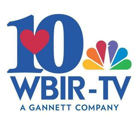 WBIR Channel 10