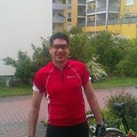 Ovidiu Constantin Hrituleac