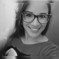 Daiana Moreira