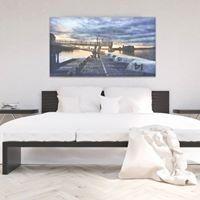 Kase Art • Contemporary & Modern Wall Art