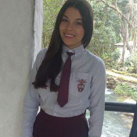 Liliana Cubides Arenas