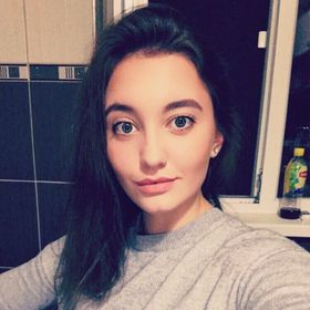 Voicu Dana-Ioana