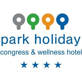 PARK HOLIDAY Congress & Wellness Hotel***