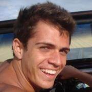 Renato Mohamed