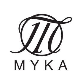 Myka Designs