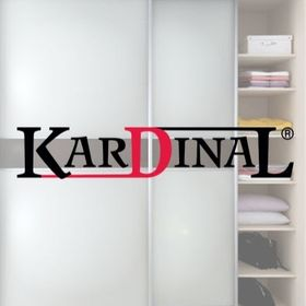 Кардинал - мебель на заказ