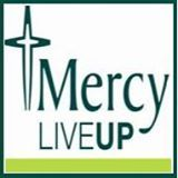 Mercy Medical Center - Centerville