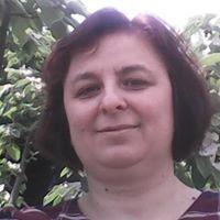 Ioana Sabau