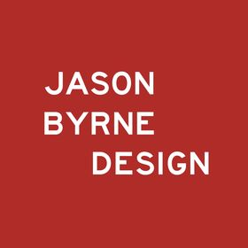 JASON BYRNE DESIGN