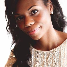 Keyanna Bowen