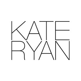 Kate Ryan Inc