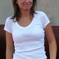 Anita Keresztes
