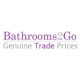 Bathrooms2go Kingswinford