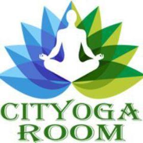 Cityoga Room