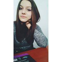 Natalia Walo