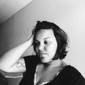 Ana Paula da Silva Pereira