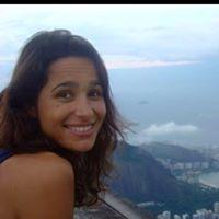 Paula Almeida