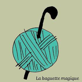 LaBaguetteMagique