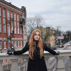 Weronika Kryj