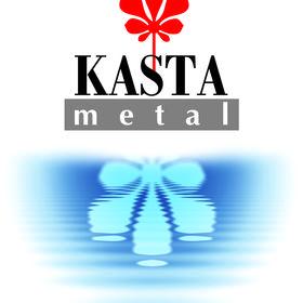Kasta Metal