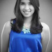 Melati Indrayani