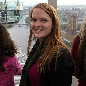 Jessica Shipman | WordPress Web Developer