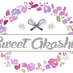 Sweet Akashic