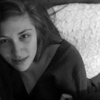 Christina Bekiari