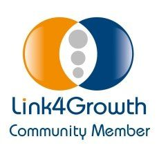 Link4Growth Community