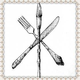 Gamze Mutfakta  (Piper Nigrum)