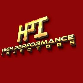 Highperformanceinjectors.com