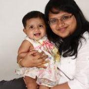 Laya Bhaskaran