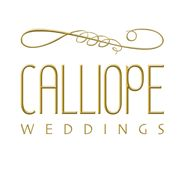 Calliope Weddings