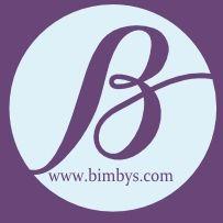 BIMBYS.COM